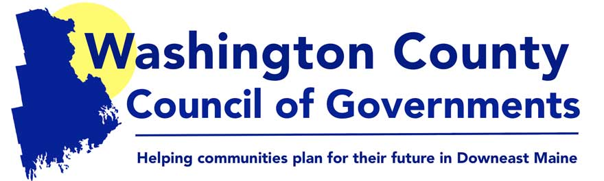 Washington County Council of Governments